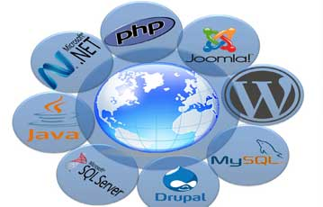 website development company in Nirman Vihar, website development in Nirman Vihar , web development in Delhi, software development in delhi,web development in nirman vihar