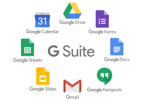 g suite price, g suite pricing plan, google suite for